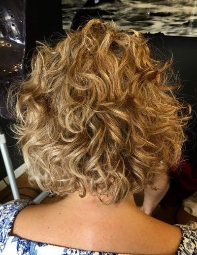 Color – Ringlets & Roots by Kristen King